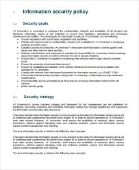 security plan template 36 36 session s311342 do you have a