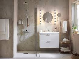 bathroom design pictures gallery small bathroom design ideas bathroom ideas photo gallery picture