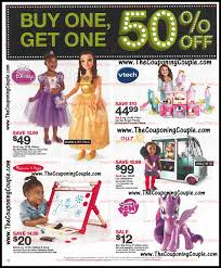 black friday target hisense target black friday 2016 ad scan browse all 36 pages