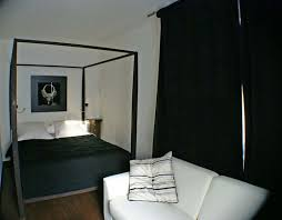 chambres d hotes bourges chambres dhtes fontaine chambres dhtes bourges chambre d hote