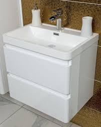bathroom double sink vanity tops for bathrooms bath vanity 48