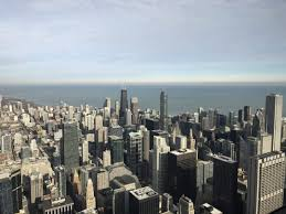 where to celebrate new years in chicago new year skydeck chicago cozy and pink
