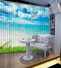 online get cheap window curtain style aliexpress com alibaba group