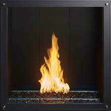 davinci maestro custom fireplaces h2oasis