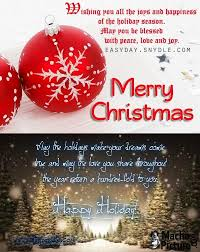 best 25 christmas wishes messages ideas on pinterest xmas