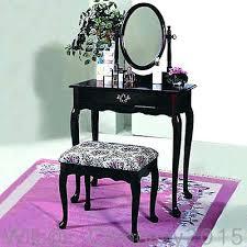 Unfinished Wood Vanity Table Vanities Unfinished Vanities Home Depot Vanities For Small