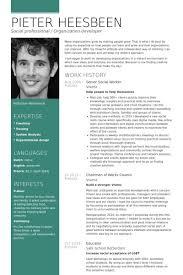 social work resume templates social work resume templates vasgroup co