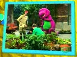 Opening Closing To Barney U0026 by Here Comes To Life Closing To Barney U0026 Friends The Complete Sixth