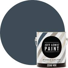paint jeff lewis design