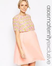 maternity dresses for weddings emejing maternity dresses for wedding pictures styles ideas