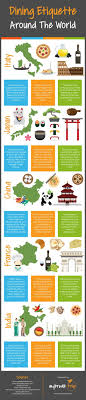 32 best cultural etiquette around the world images on