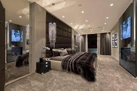 Bedroom Design Uk With Good Captivating Bedroom Design Uk Home - Bedroom design uk