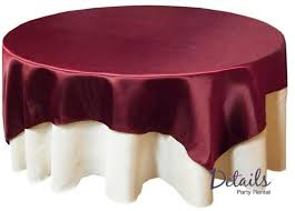 rental tablecloths details party rental linens tablecloths wedding chair covers