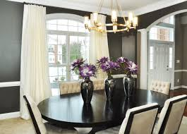 Modern Dining Room Tables Italian Dining Room Beautiful Modern Dining Room Tables Impressive