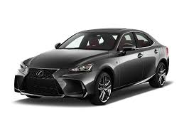 lexus is 200t rebates new is 200t for sale