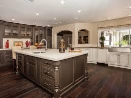 kitchen cabinets decorative refacing kitchen cabinets