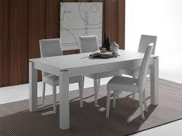 tavoli sala da pranzo allungabili tavoli da pranzo in legno stunning tavolo in rovere massiccio
