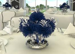 banquet table decorations photos banquet table centerpieces loris decoration