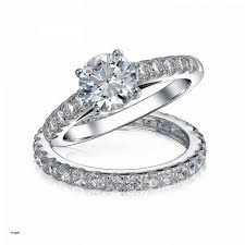 cheap wedding ring engagement ring luxury cheap engagement rings 50 cheap