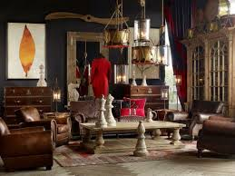 Interior Themes by 81 Best Storied Rooms Designed By Timothy Oulton Images On