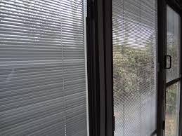 Solar Venetian Blinds Windows With Internal Venetian Blinds U2022 Window Blinds