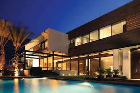 resort home design interior home exterior design ideas android apps on play