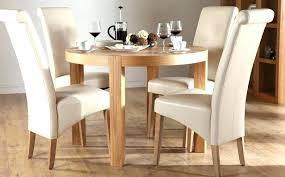 dining room sets on sale oak table and chairs oak dining room chairs for sale oak dining