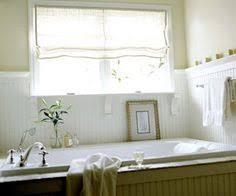 ideas for bathroom windows single window treatment ideas window lights and