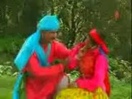 gadwali song new gadwali song meru kutumb parivar