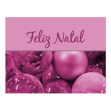 portuguese christmas postcards zazzle