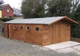 east midlands sheds sheds in east midlands free fittng u0026 delivery