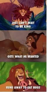 Memes Disney - disney memes disney amino