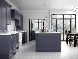 kitchen collection uk laura ashley kitchen collection county building supplies