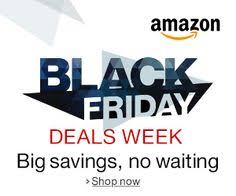 amazon black friday deals 2016 enddate get a free 30 day amazon prime membership just in time for the