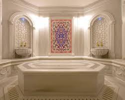 Ottoman Baths Turkish Baths In Thessaloniki