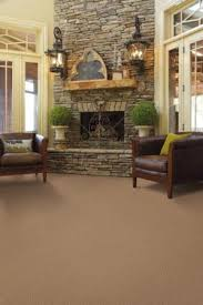 flooring eugene oregon floors to you in home shopping