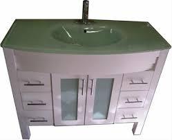 Bathroom Vanities 4 Less Bathroom Vanities 4 Less Bonita Springs Fl Bathroom Design