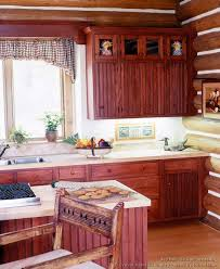 Kitchen Cabinet Pictures Ideas 299 Best Rustic Kitchens Images On Pinterest Dream Kitchens