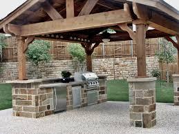 backyard kitchen design ideas page 2 backyard landscaping