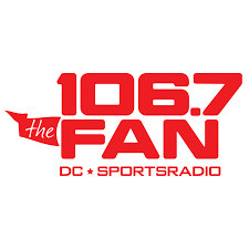 106 7 the fan live 106 7 the fan on radio com