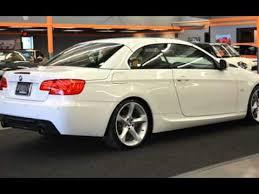 2012 bmw 335i horsepower bmw e92 335i for sale cars 2017 oto shopiowa us