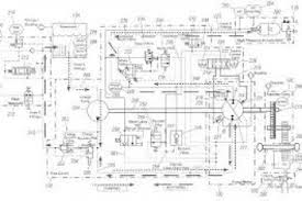 building wiring diagram symbols wiring diagram