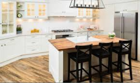 which kitchen benchtop is right for you kitchen connection