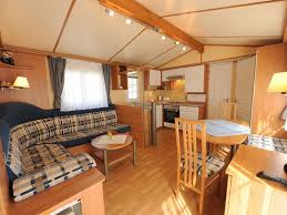 mobile home interiors mobile home interior of goodly manufactured mobile homes in
