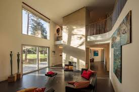 house project meander house single house project adrian james architects oxford