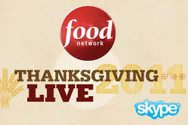 rachael ray thanksgiving leftovers do you want to be on thanksgiving live this sunday fn dish