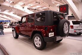jeep commander 2010 jeep wrangler unlimited 1 wordplop reviews news tutorials