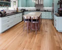 White Engineered Wood Flooring Wide Plank Engineered Hardwood Flooring Usa Made