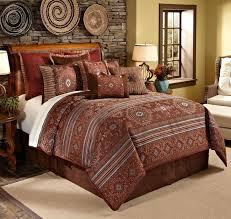 Bed Bath And Beyond Reno Nv 78 Best Rusic Western Decor Images On Pinterest Southwest Rugs
