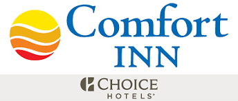 Comfort Inn Asheville Nc Animal Friendly Review Of Comfort Inn Biltmore West Asheville